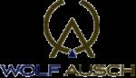 Wolf Ausch, CPA PC